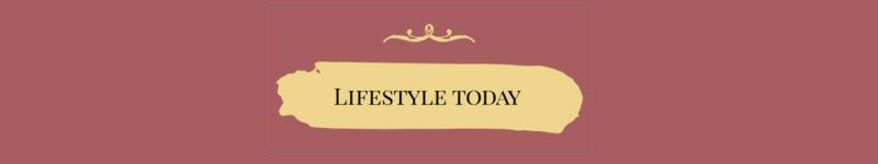 LIFESTYLETODAY.NL