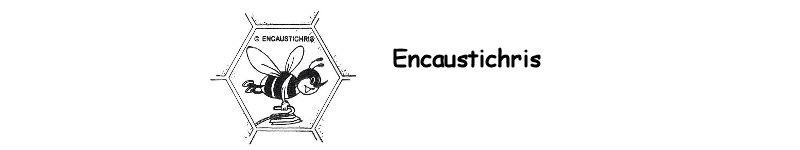 Encaustichris